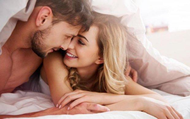 Худейте с оргазмом: названы самые энергозатратные позы в постели