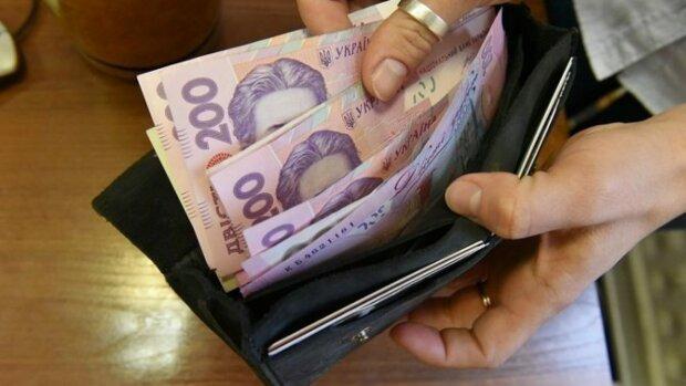 Во Франковске повысятся тарифы за коммуналку, фото: Соцпортал