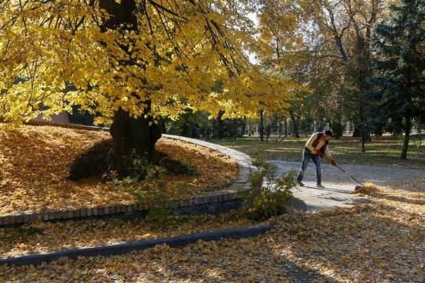 Бабье лето снова постучится в Одессу: синоптики озвучили теплый прогноз на 27 октября