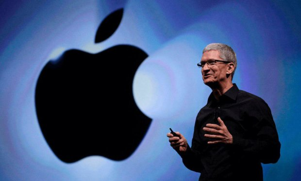 Тим Кук назвал причину заоблачных цен на iPhone