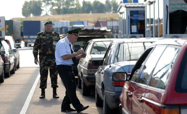 Одеського бізнесмена Альперіна підловили на мерзенній схемі, розпил - на мільйони: без митниці не обійшлося