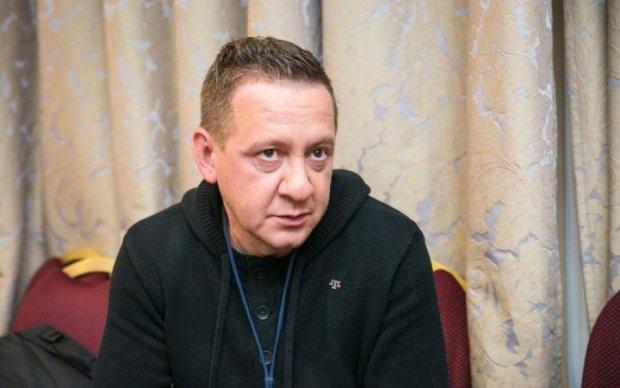 Українцям запропонували відмовитися від усього російського