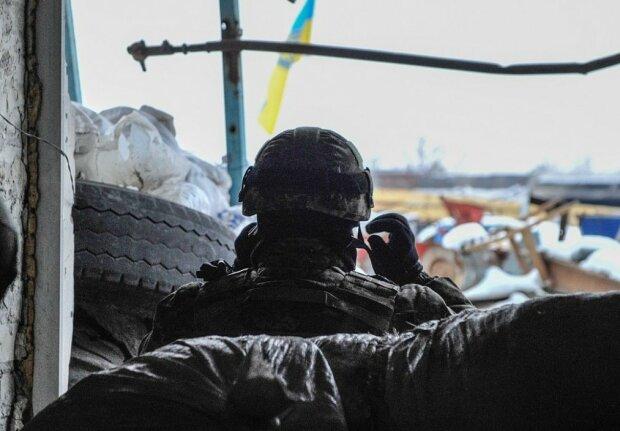"""Українські герої потужним ударом знищили """"караван"""" артилерії Путіна: тепер бойовики не тільки голі й босі, а ще й без зброї"""