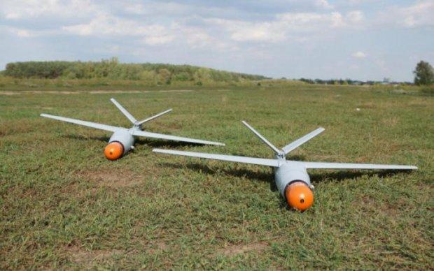 Боевики задумались: ВСУ получат новый тип вооружений