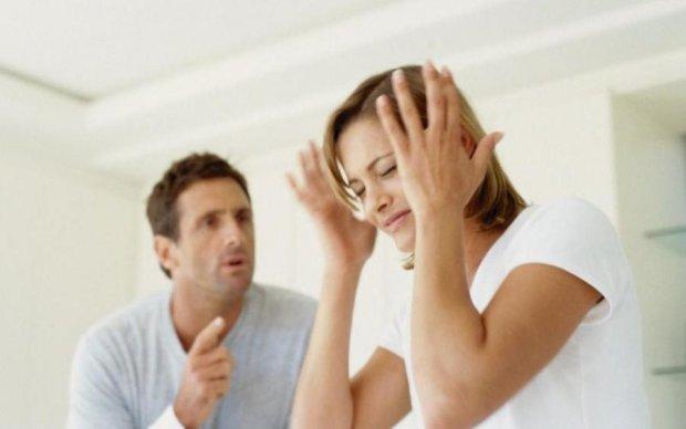 Полезные советы: как наладить диалог с самыми трудными людьми