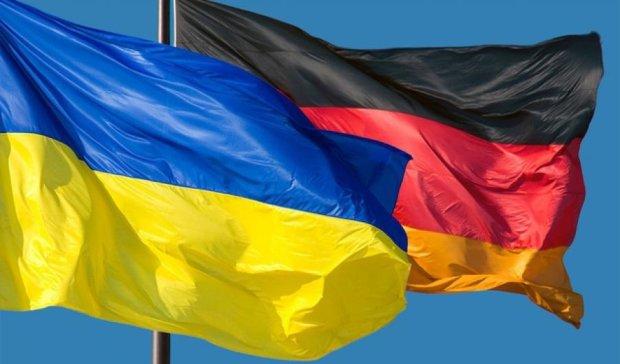 Германия предоставит 50 млн евро на восстановление инфраструктуры Донбасса