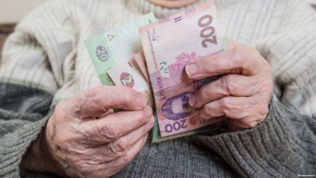 Перерасчет пенсий: кому и когда поднимут выплаты