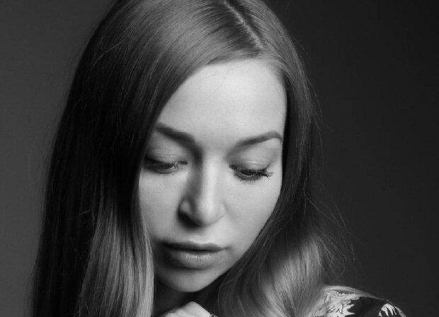 В Італії загадково померла модель Playboy, убита горем мама розкрила правду - підозрюють чоловіка з камерою