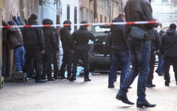 Мурашки по шкірі: загадкове вбивство юнака перелякало весь Київ