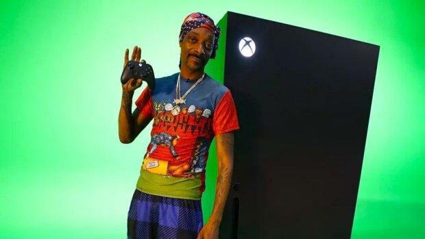 Холодильник Xbox, the verge