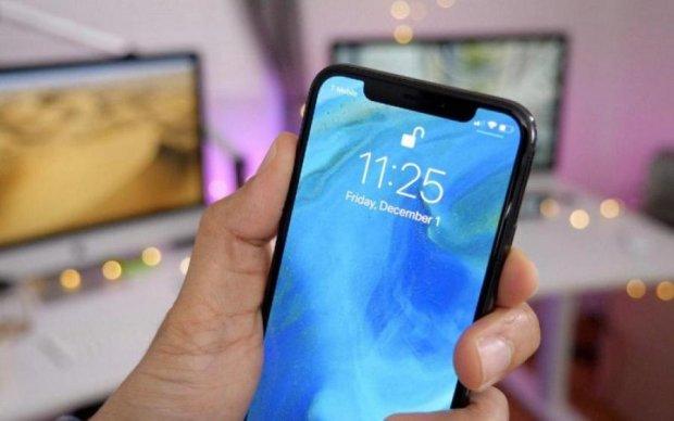 У мережі показали зовнішній вигляд нового iPhone