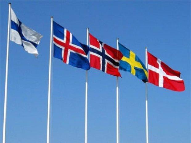 Россия недовольна сближением скандинавских стран с НАТО