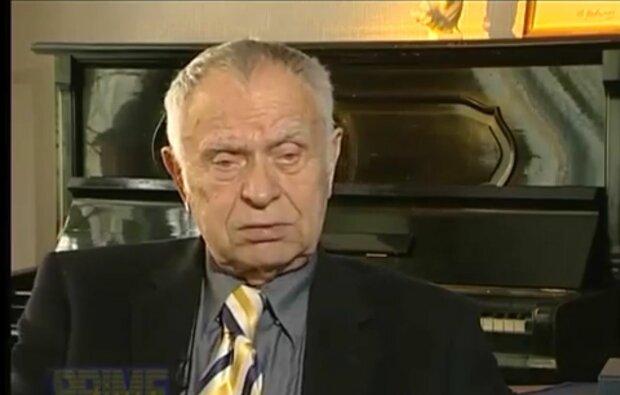 """Как писали культовую для украинцев песню """"Два кольори"""" и почему УССР ее запретила"""