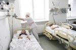 Масове отруєння дітей у Євпаторії: окупанти показали верх цинізму - відпочинок закінчено