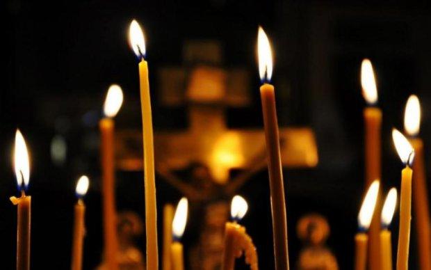 Лазарева суббота 31 марта: традиции и история праздника