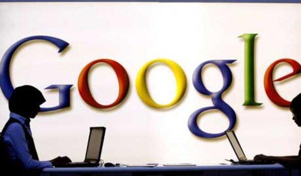 """Google-переводчик  передернул  понятие """"Революція гідності"""" (фото)"""