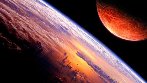 Нибиру устроит Земле настоящий ад: названа новая дата апокалипсиса
