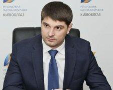 Дмитро Дронов