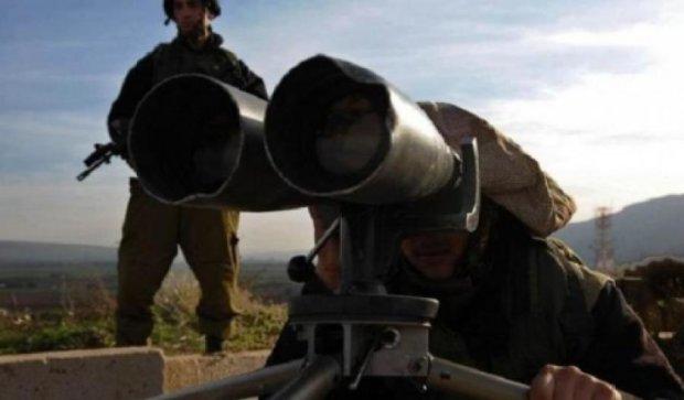 Боевики за сутки только раз нарушили режим тишины