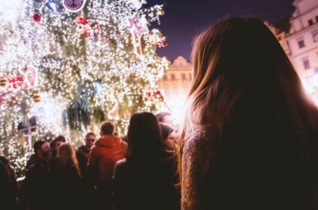 Белая Крыса исполнит все мечты в 2020 году: лайфхаки по загадыванию желаний в новогоднюю ночь