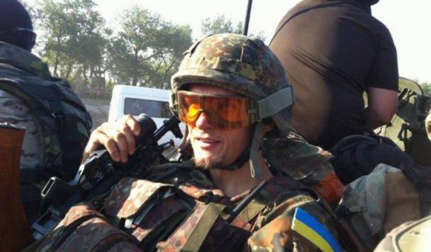 Тернопольский военкомат вызвал погибшего год назад бойца