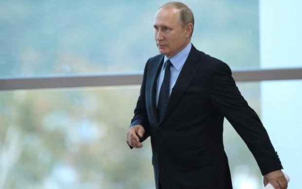 Путин готов развязать масштабную войну: названа кровавая дата