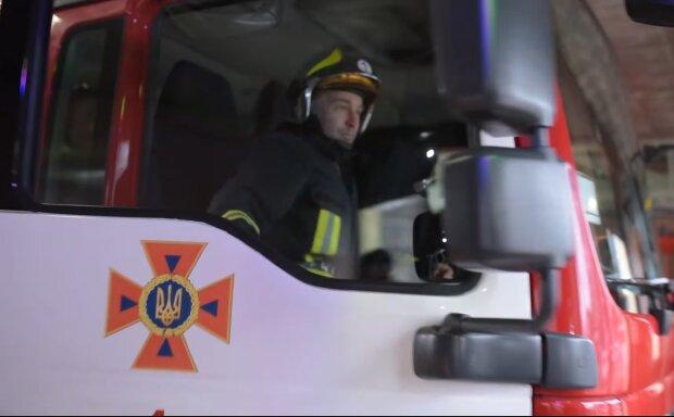 Рятувальники, facebook.com/mvs.gov.ua