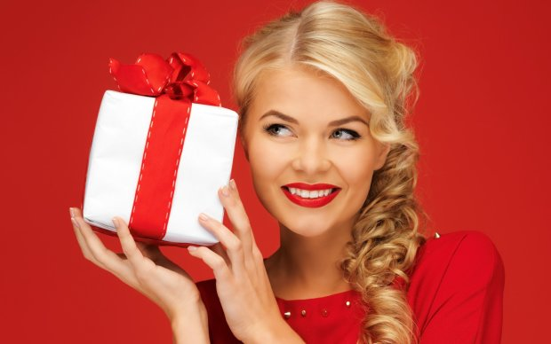 День святого Валентина: як зробити подарунок своїми руками