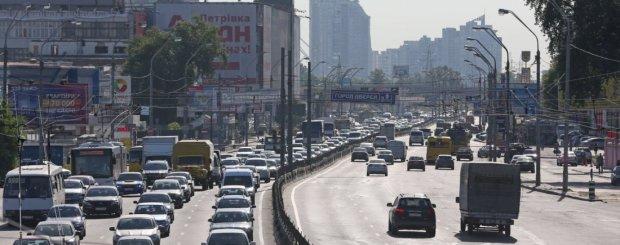 Киев без Бандеры и Шухевича: на проспекты вновь нацепили совковые названия, горожане в ауте