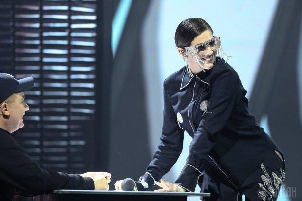 MARUV їде на Євробачення: що відомо про переможницю нацвідбору