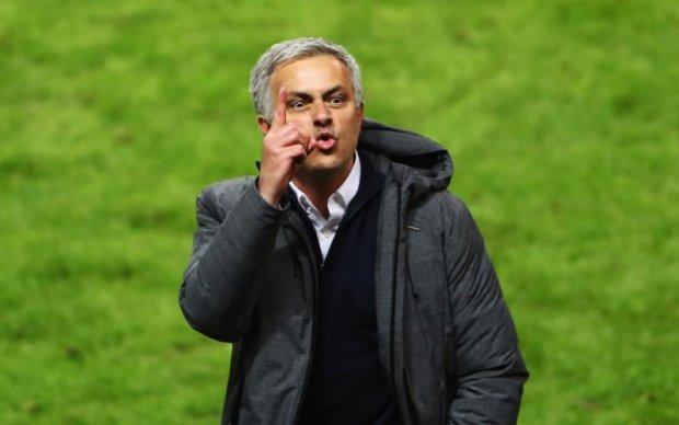 Ювентус снова обыграл Порту и вышел в 1/4 финала Лиги чемпионов