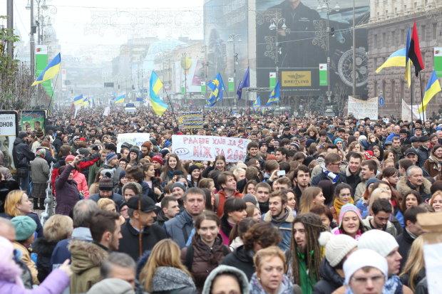 Віщун напророчив страшне майбутнє після виборів: президента переоберуть, країну поглинуть криваві протести