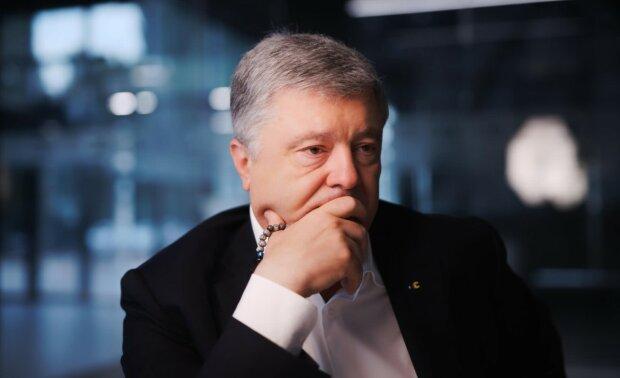 """Порошенко заявив про слабке місце свого президентства в 2014: """"Це просто"""""""