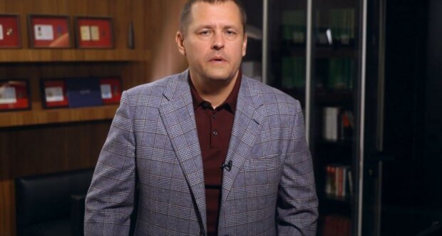 """Філатов показав у Дніпрі """"глухий кут Коломойського"""" і пригрозив журналістам """"стовпом ганьби"""" - що розлютило скандального мера"""