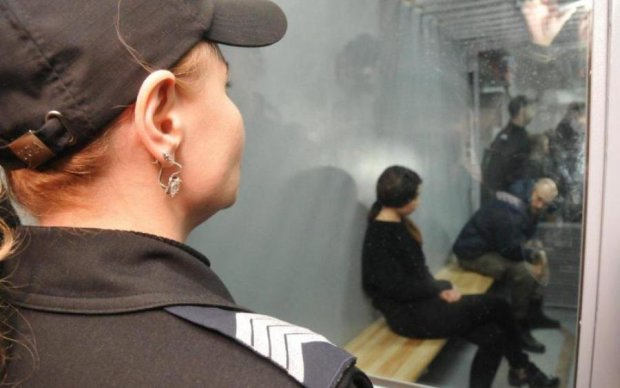 ДТП у Харкові: Зайцева публічно звернулася до родичів жертв