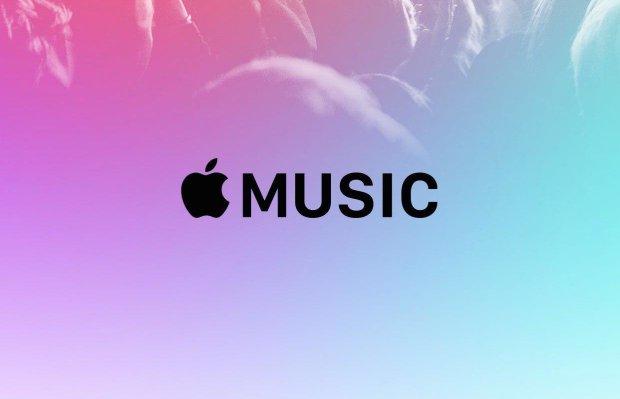 """Apple music залишився без важливої функції: """"Це означає, що ви не зможете більше розміщувати публікації"""""""
