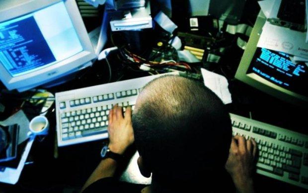 У Авакова назвали винуватця хакерської атаки