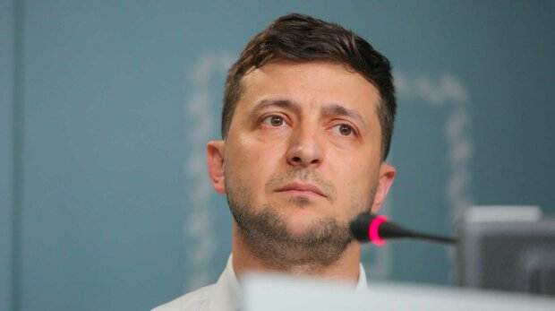 У Зеленского придумали, как вернуть украинских героев из плена в России: это понравится на всем
