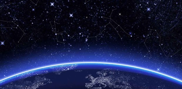 Астролог рассказал, чего ждать от конца света: у человечества нет шансов