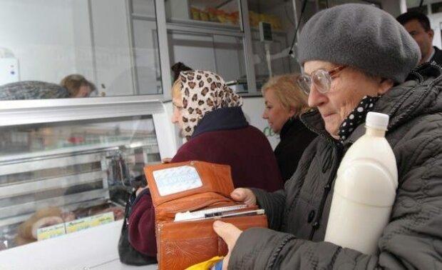 Накопичувальна пенсія в Україні: у Зеленського пояснили, як це працюватиме