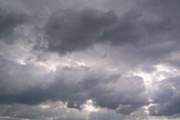 Погода в Дніпрі на 13 червня: стихія готує українцям неприємний сюрприз