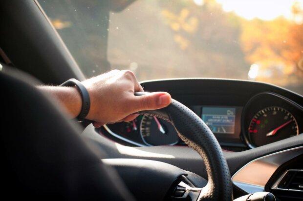 В автоцивилку внесут изменения: для водителей утвердили новые правила