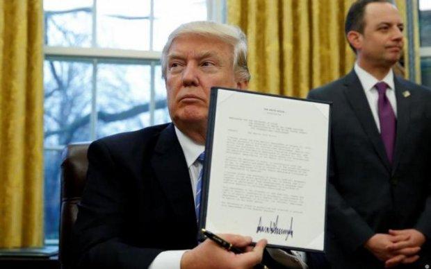 Світ застиг в очікуванні: у США оприлюднять нову ядерну доктрину