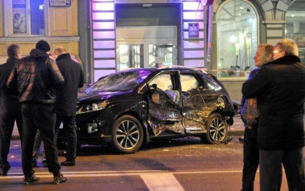 Трагедія в Харкові: нова деталь поставила все на свої місця
