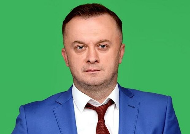 Фото: zekomandaregion.kiev.ua