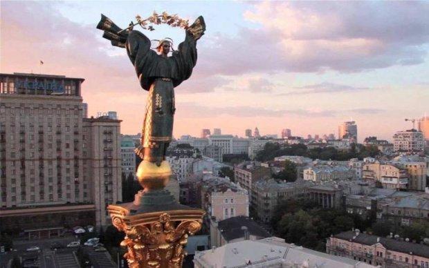 Добкин с улыбкой Зеленского: снимок из кабинета стоматолога озадачил сеть