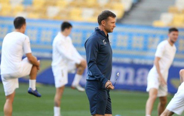 Повар украинской сборной озвучил ежедневный рацион футболистов: морепродукты, карбонара и никакого мяса
