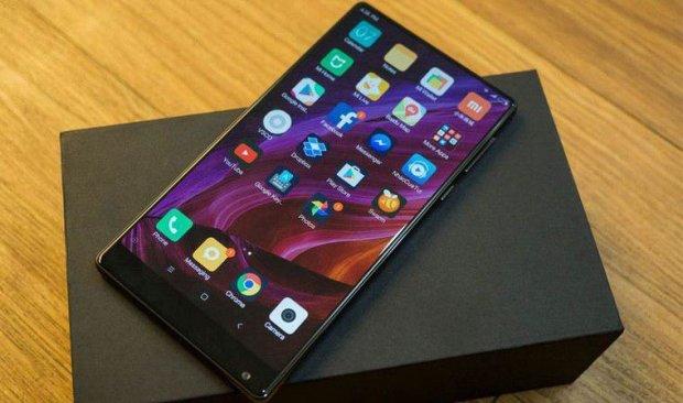 Xiaomi випустить смартфон з 48-мегапіксельною камерою, це абсолютний рекорд