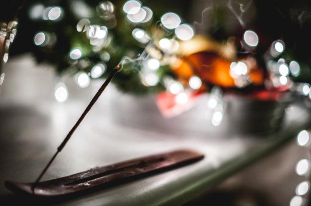 Сегодня в православии день святого мученика Парамона 12 декабря: что нужно сделать