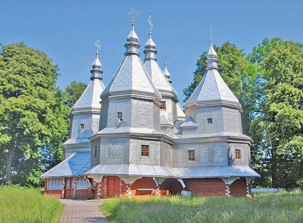 Львів'яни, нам є чим пишатися: топ старовинних храмів Галичини